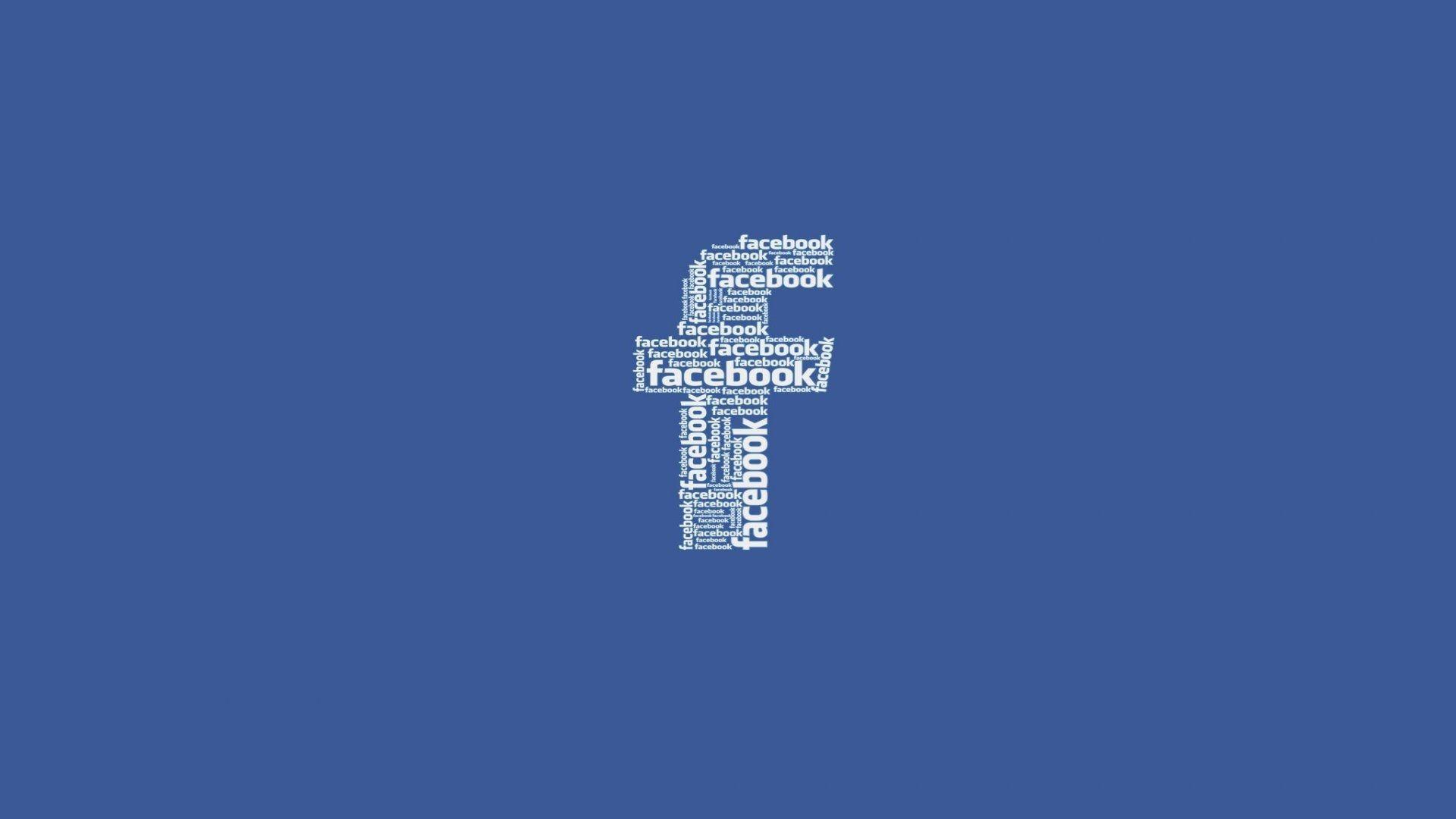 Facebook Backgrounds HD