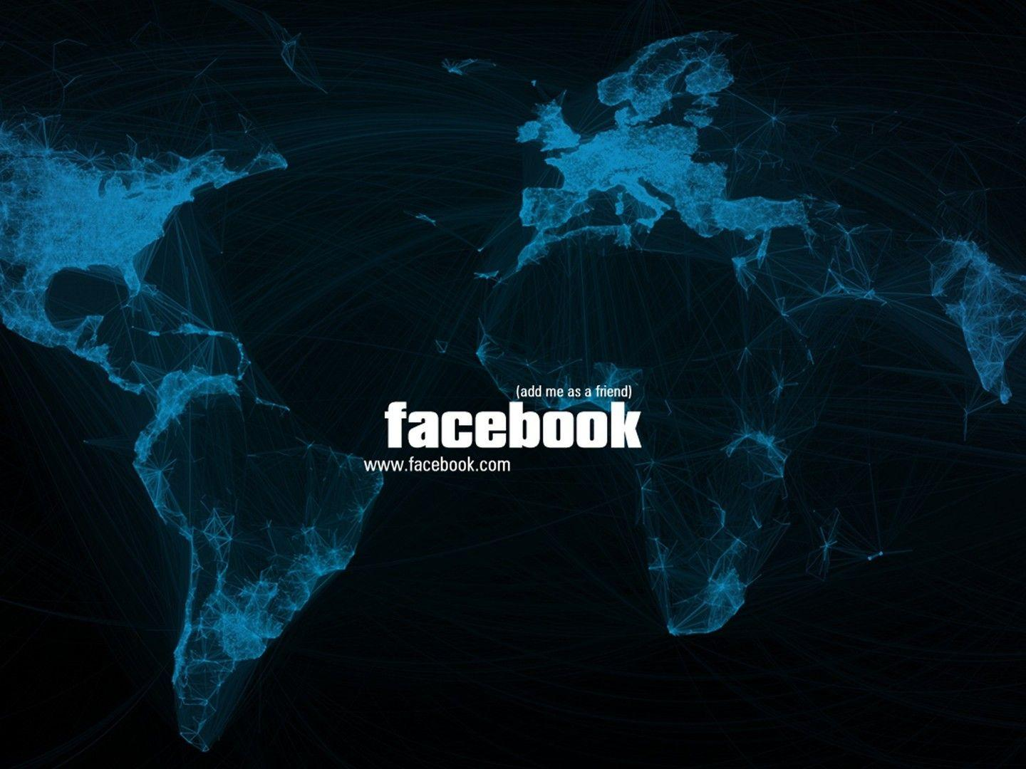 33 Facebook HD Wallpapers