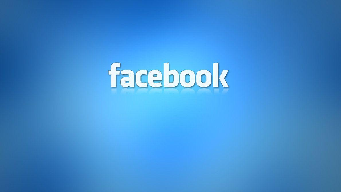 Latest Facebook HD