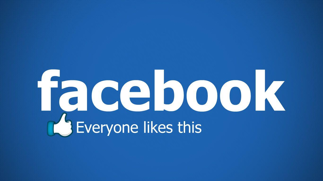 Facebook Timeline Cover Picture