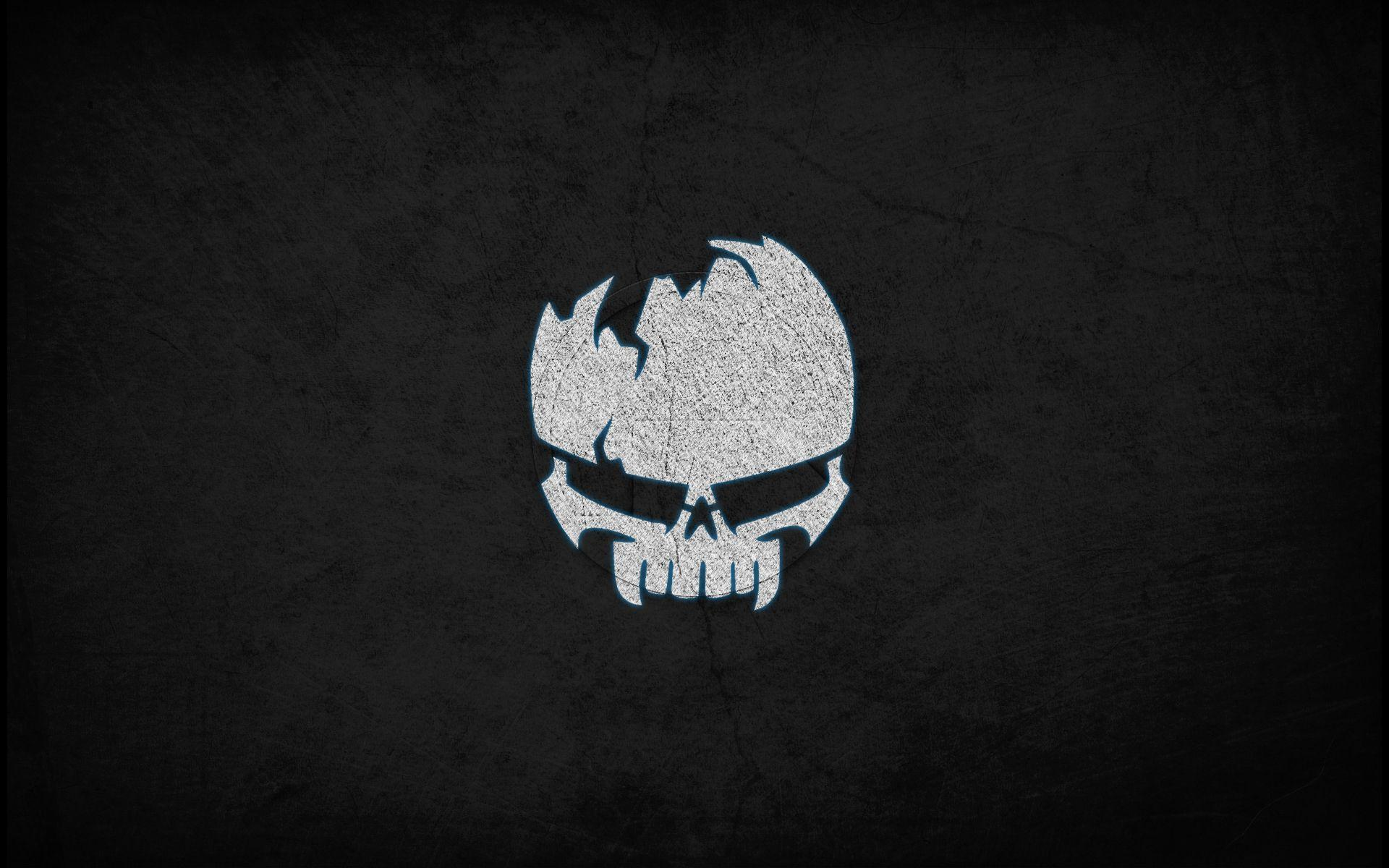 Gaming Logo Wallpapers Wallpaper Cave
