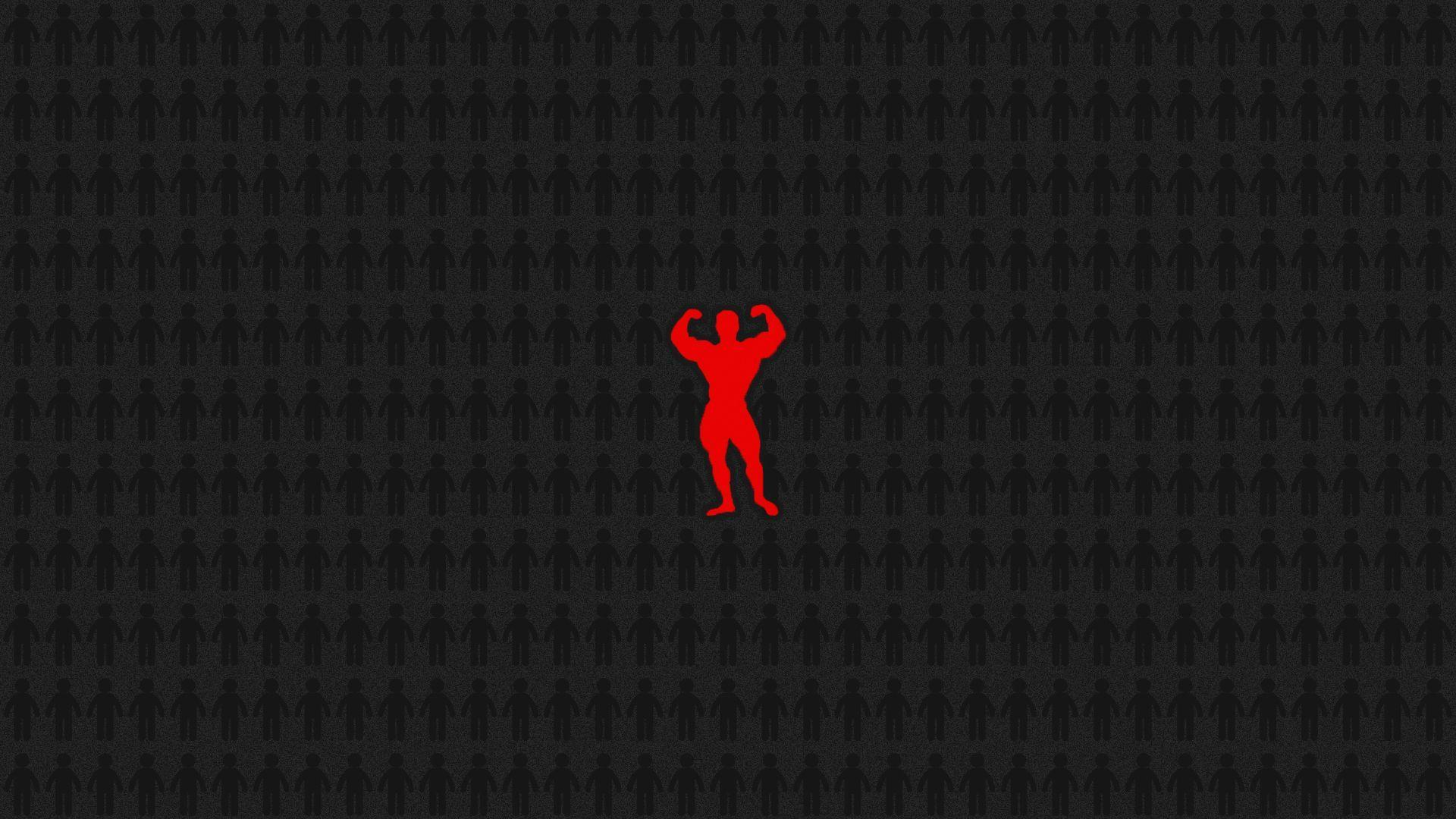 Gym Wallpapers HD - Wallpaper Cave