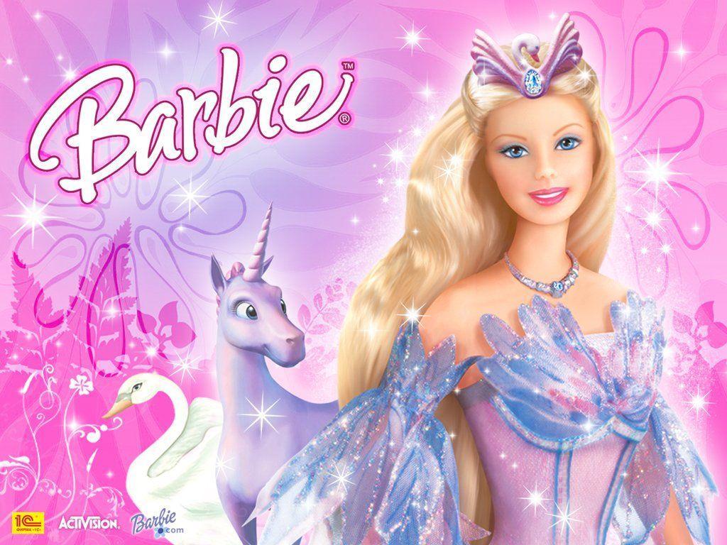 barbie movies hd download
