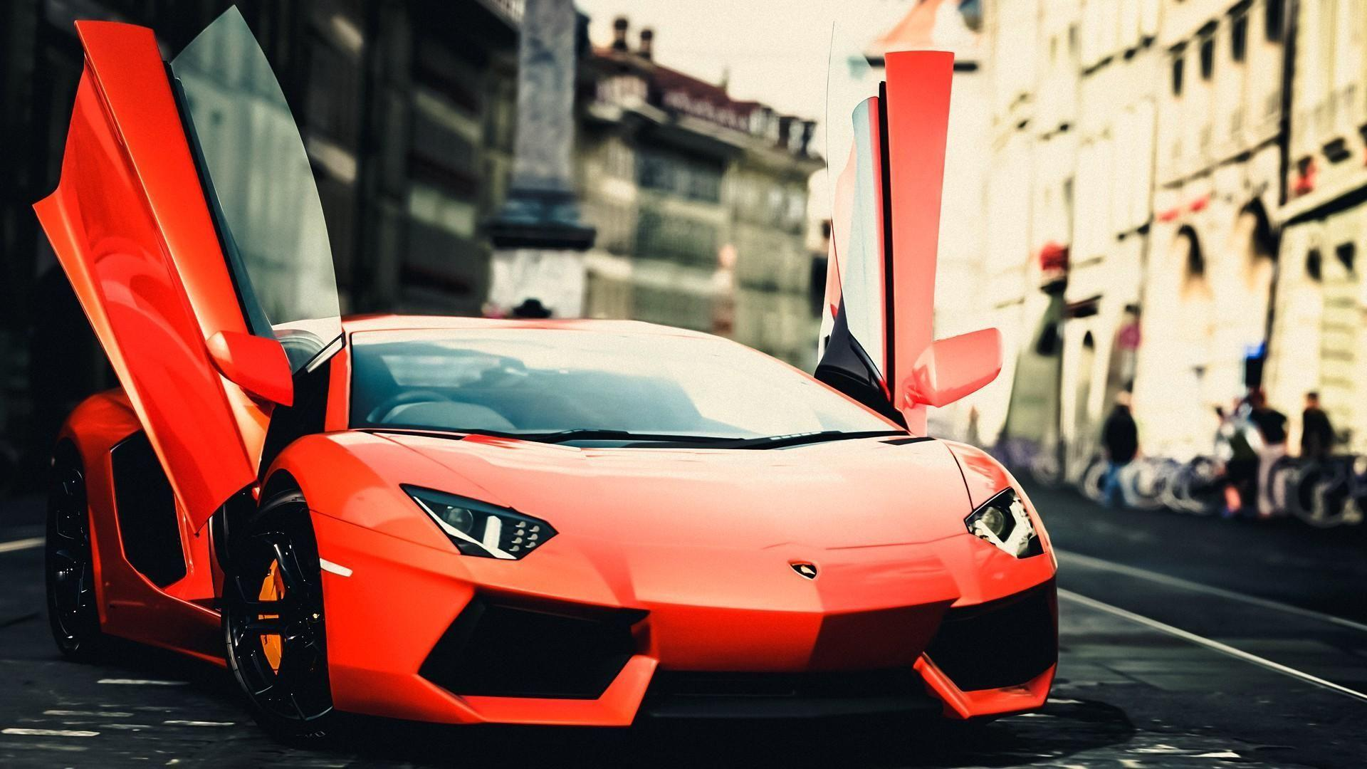 Lamborghini Wallpaper Wide | Vehicles Wallpapers | Pinterest .