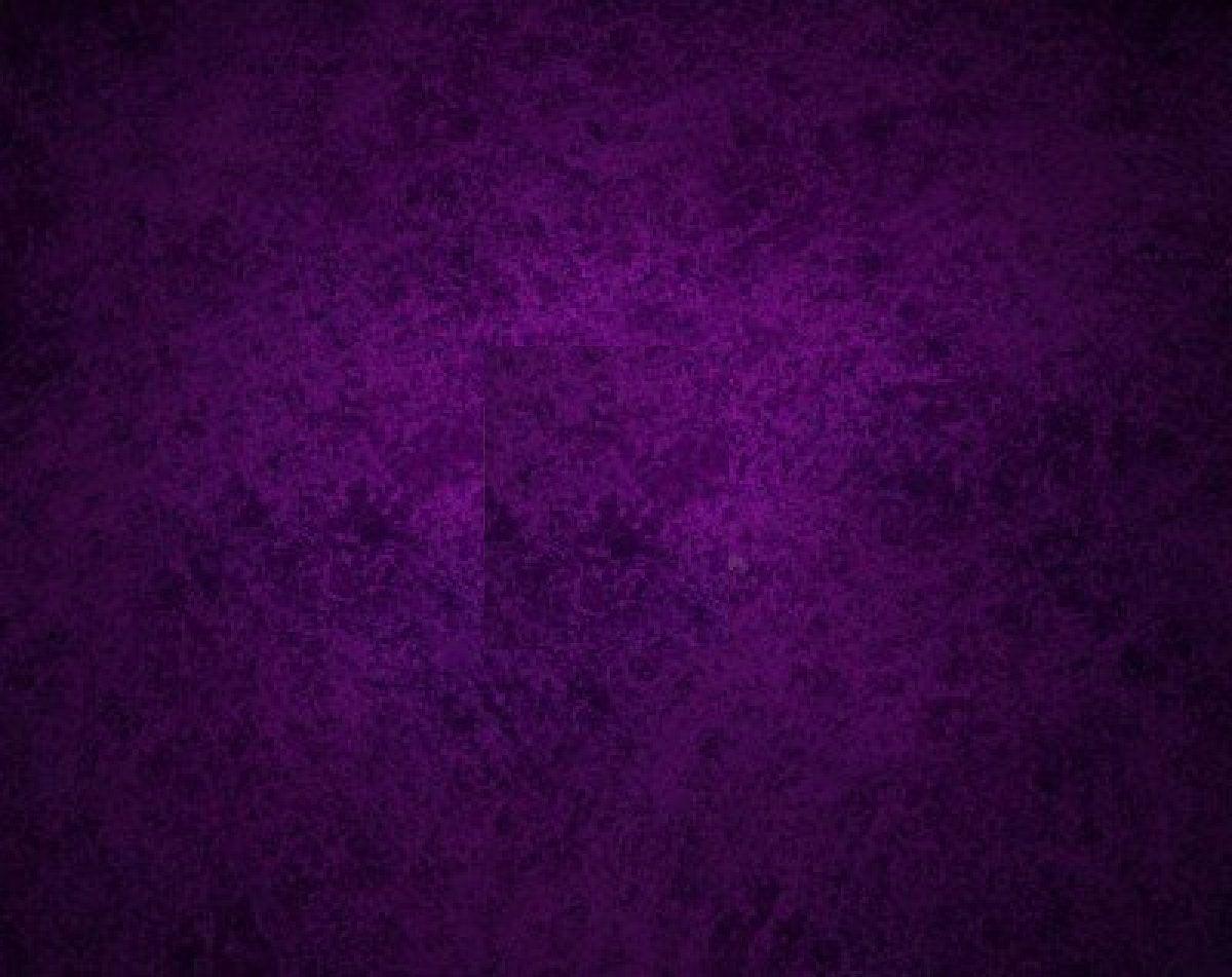 purple and black designs purple and black background design