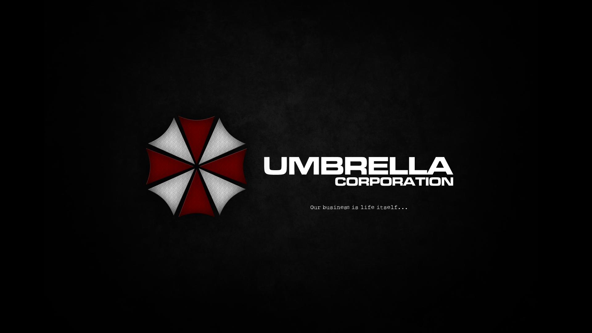Umbrella Corporation Backgrounds - Wallpaper Cave |Umbrella Corp Background
