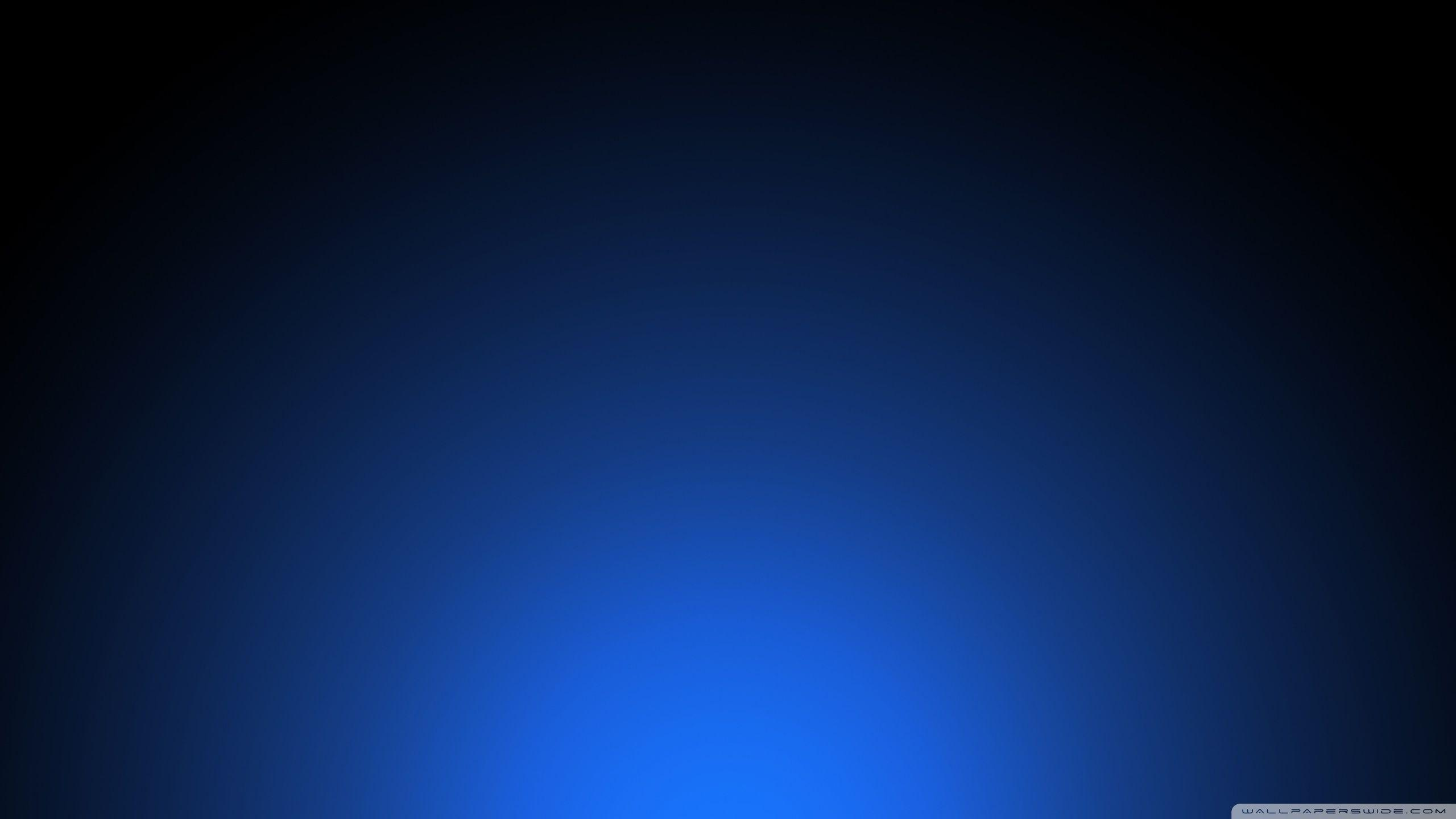 Black background hd pic download