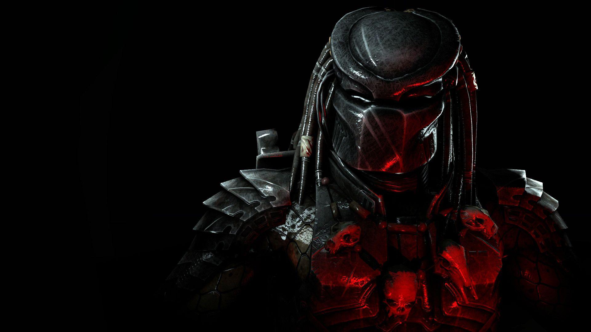 Predator Wallpapers Hd 1920x1080 Wallpaper Cave