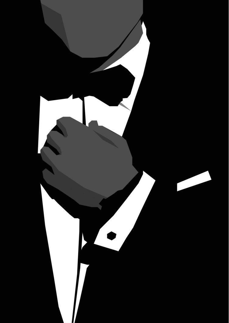 James Bond Vectors Photos and PSD files  Free Download