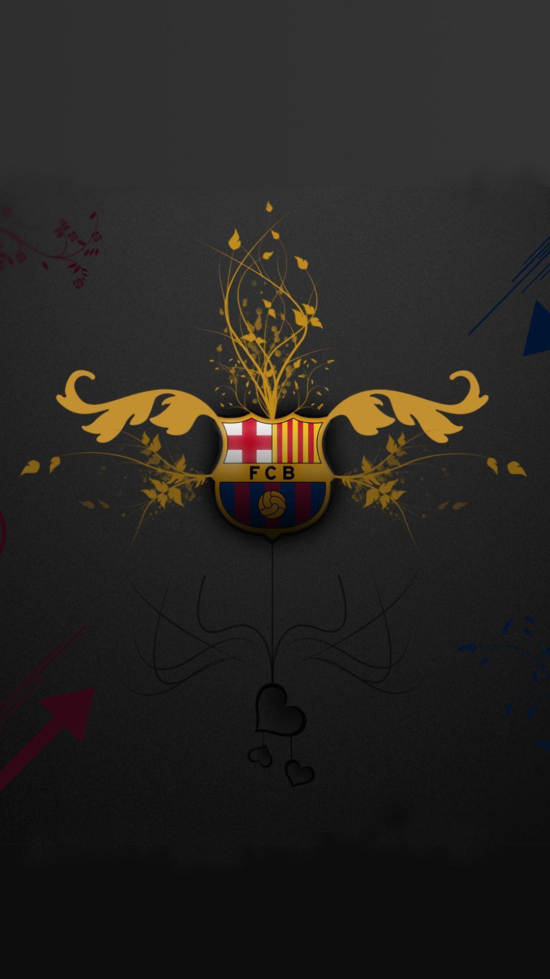 Amazing Wallpapers Barcelona Group (78+)