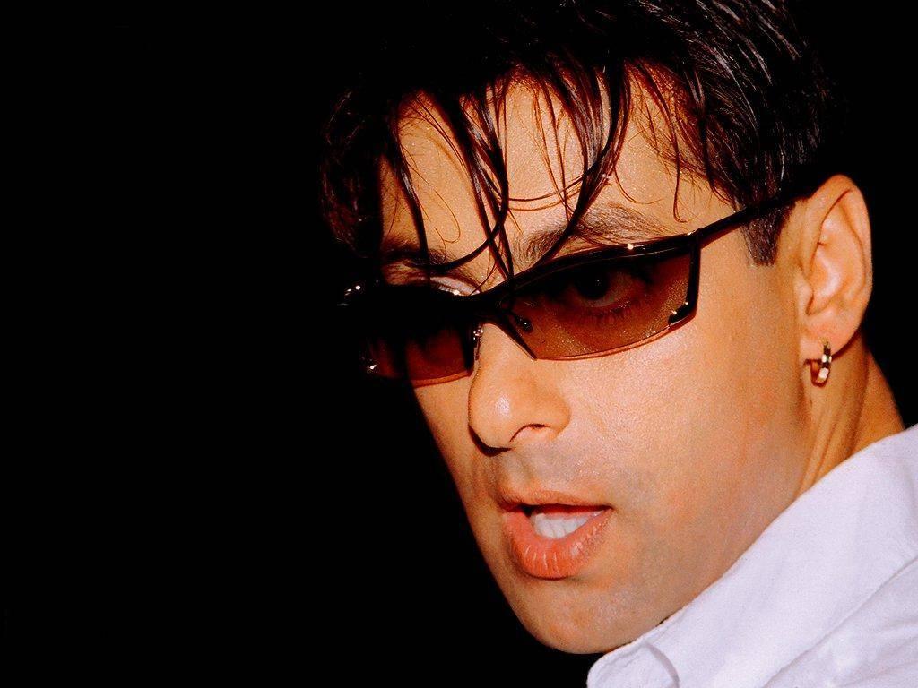 Sher Khan Salman Khan Movie Wallpapers Wallpaper Cave