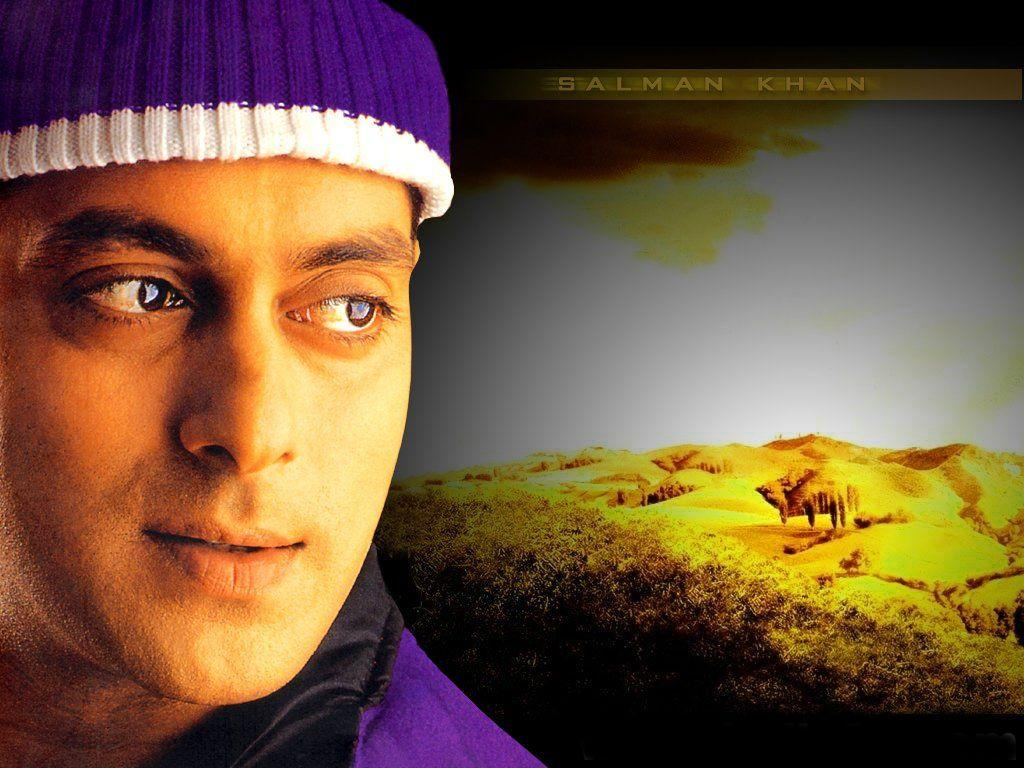 Sher Khan Salman Khan Movie Wallpapers Wallpaper Cave