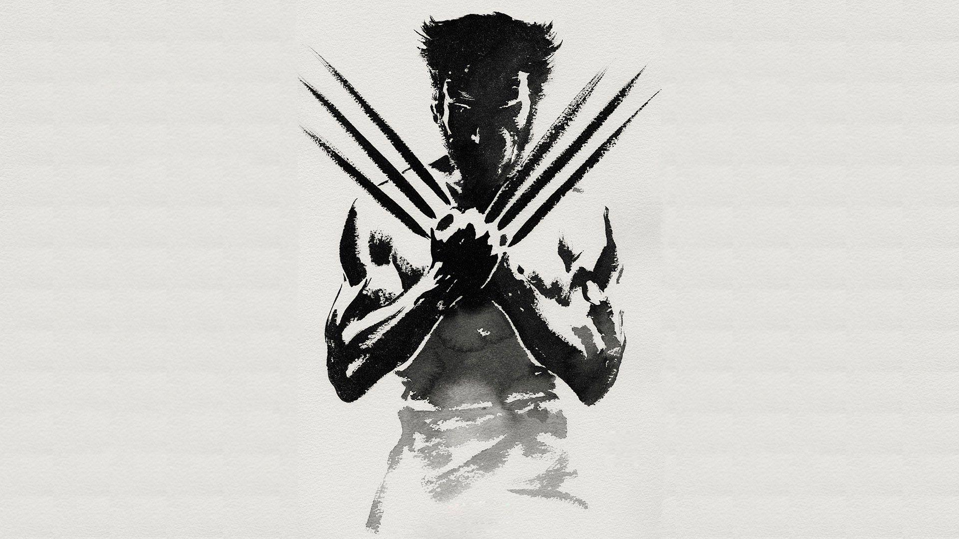 The wolverine hd wallpapers wallpaper cave wolverine hd wallpapers 24 voltagebd Images