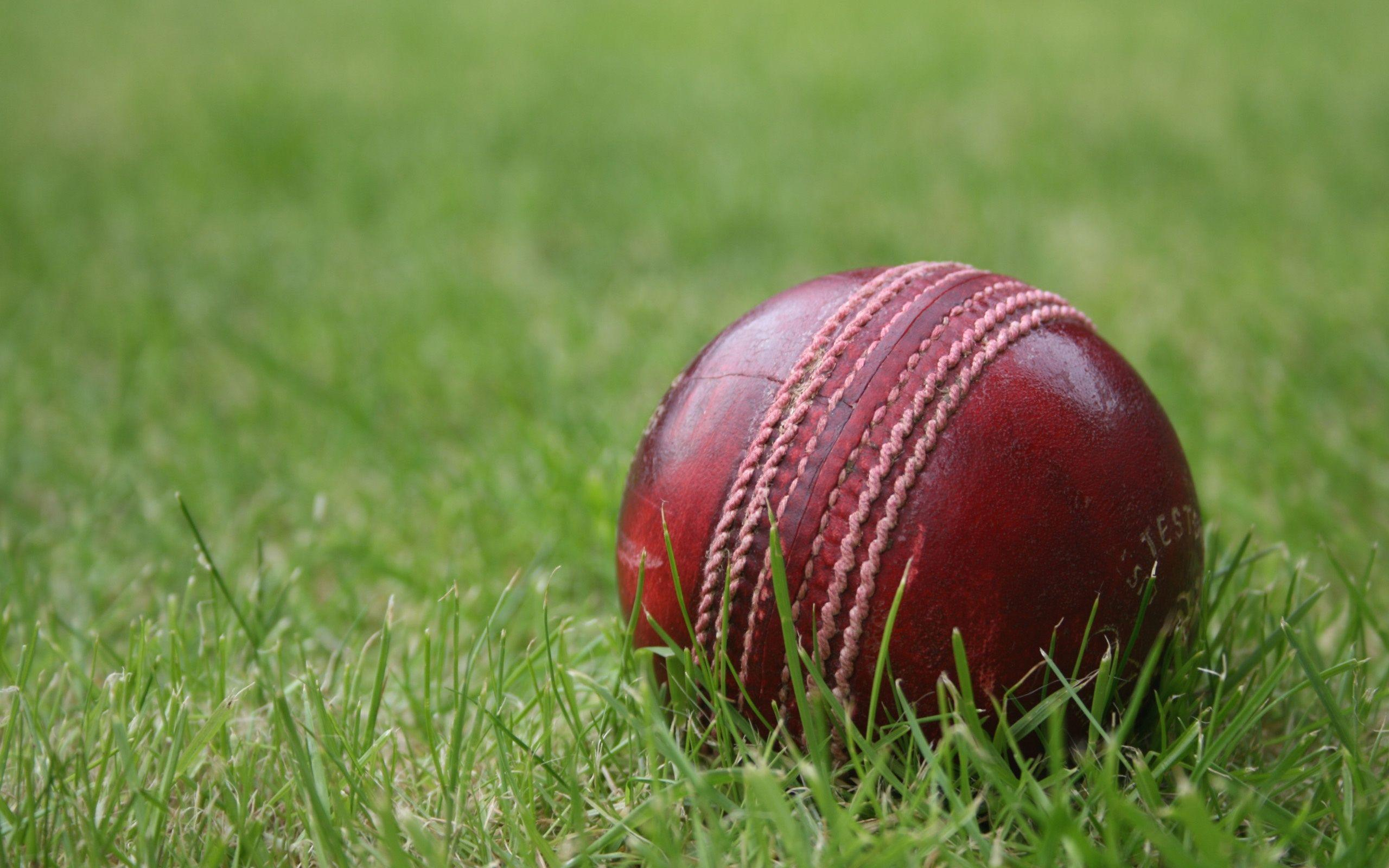 cricket ball wallpapers wallpaper cave