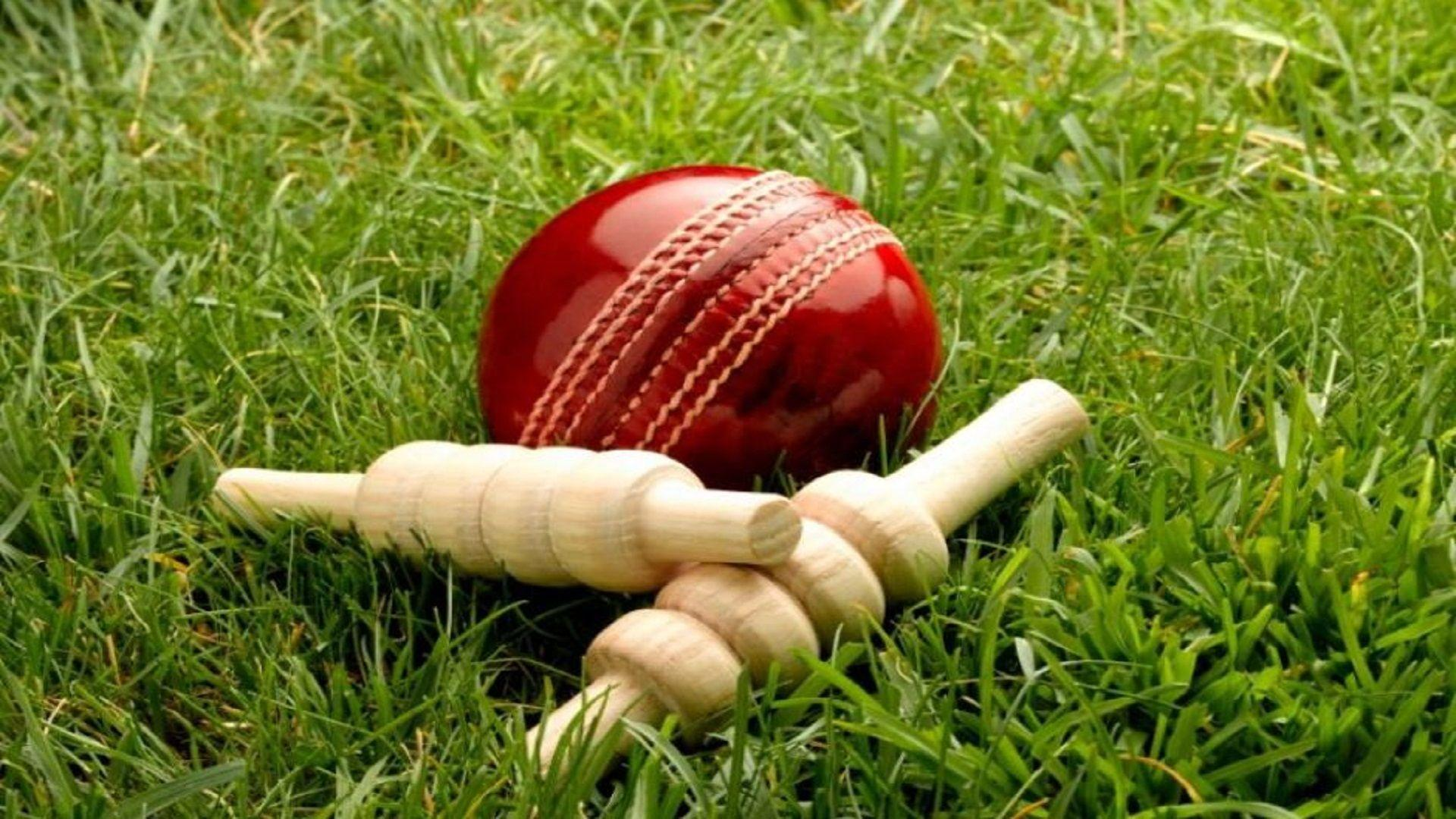 Cricket Ball Wallpapers
