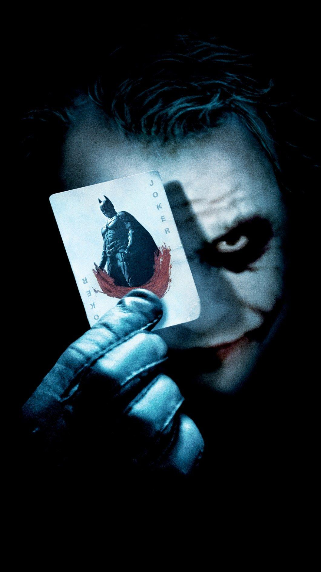 Joker Wallpaper Hd For Mobile | Gendiswallpaper.com