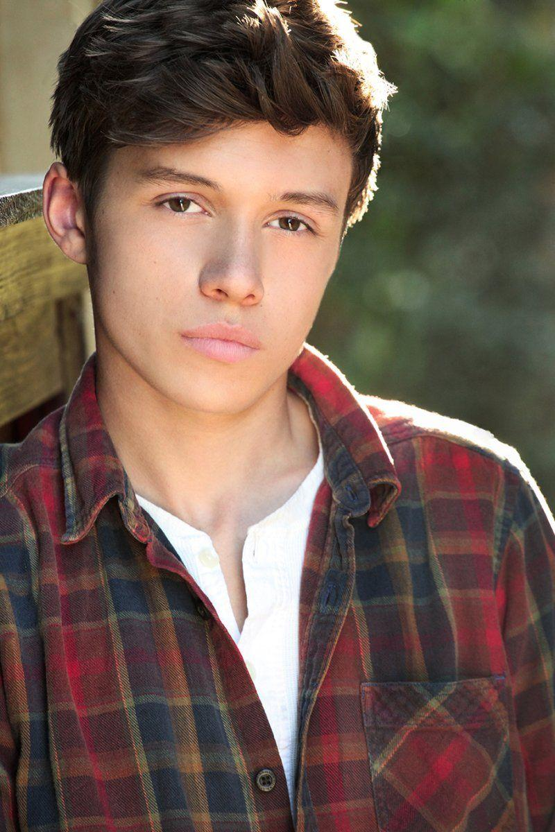 Nick Robinson Wallpapers Wallpaper Cave