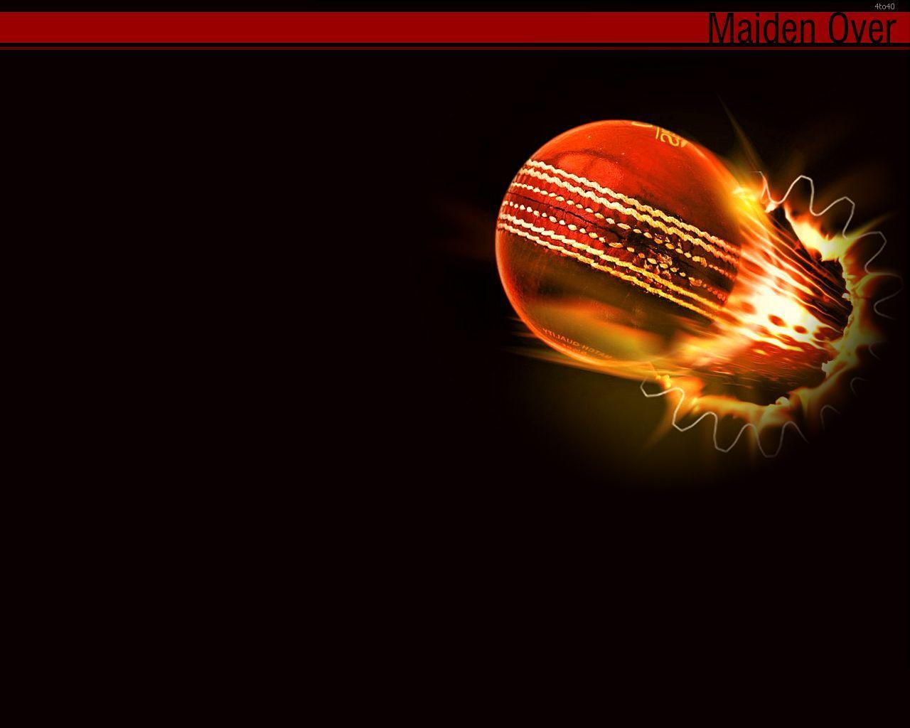 Cricket Ball Wallpapers Wallpaper Cave