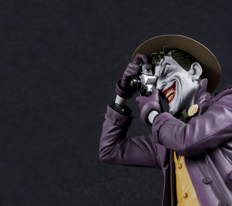 Joker Mobile Wallpapers - Wallpaper Cave