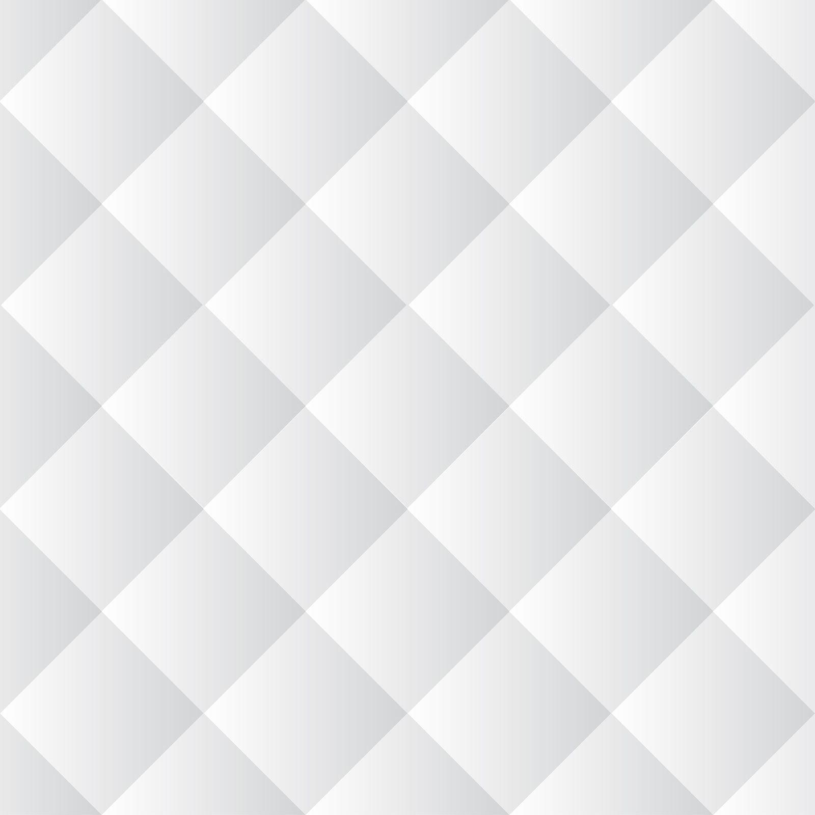 White Texture Wallpapers - Wallpaper Cave