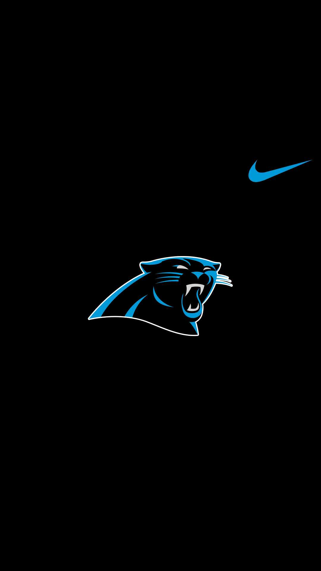 HD Nike Backgrounds for Iphone
