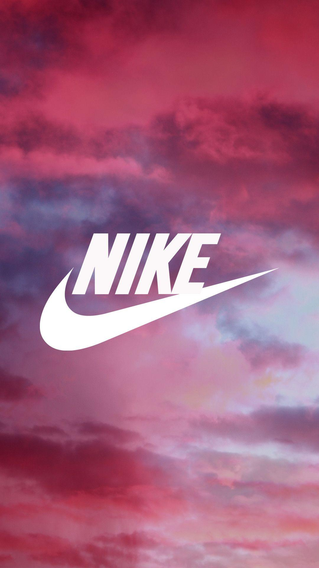 Dope Nike Wallpapers