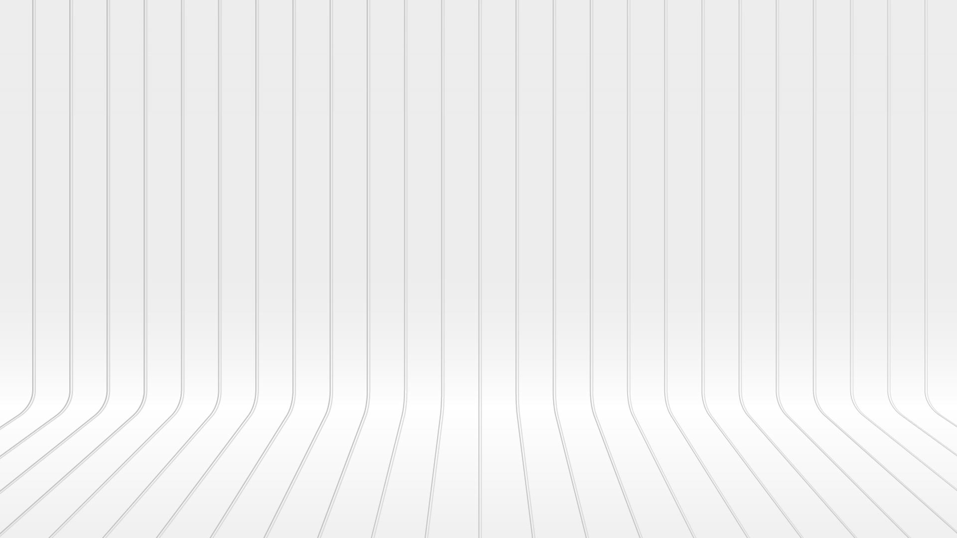 White Wallpapers HD - Wallpaper Cave