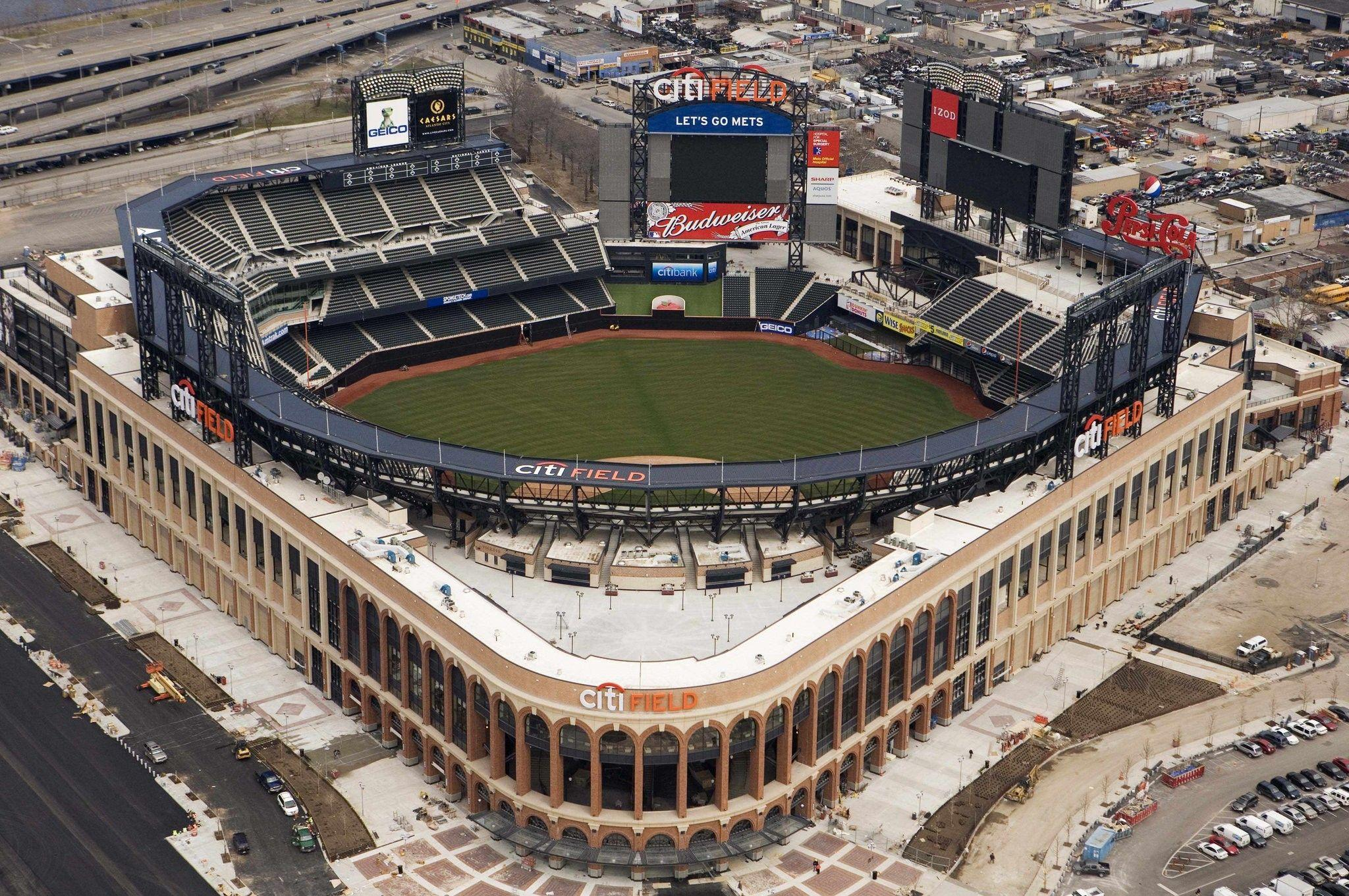 New york mets citi field wallpapers wallpaper cave citi field wallpaper best of gallery for citi field wallpapers thecheapjerseys Choice Image