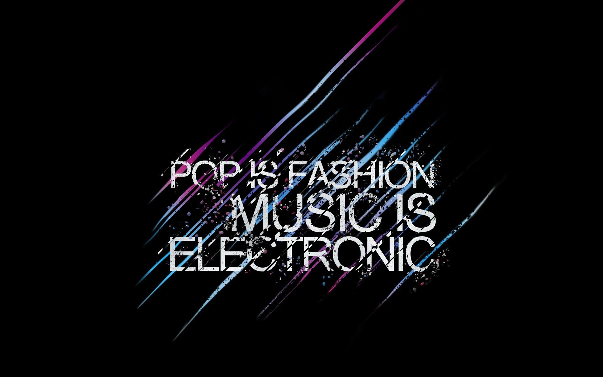 electro_power HD Wallpapers