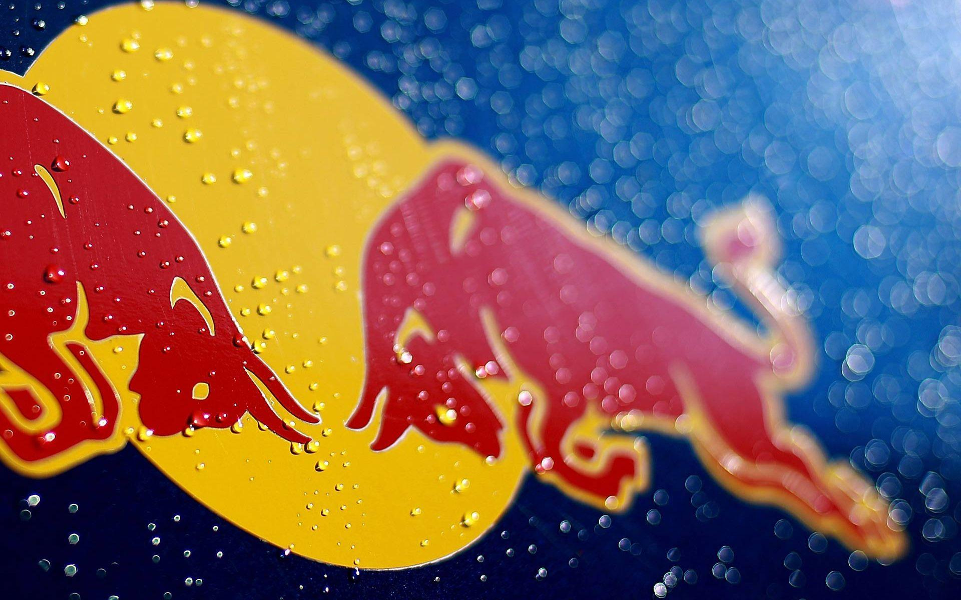 Red Bull Wallpapers HD - Wallpaper Cave