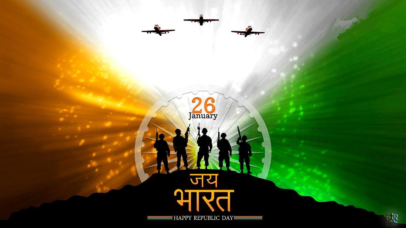 Indian Army Man Wallpaper  Dzbc Org