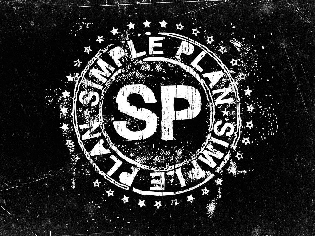 Simple Plan Wallpapers Hd Wallpapers Base Bands Pinterest Hd