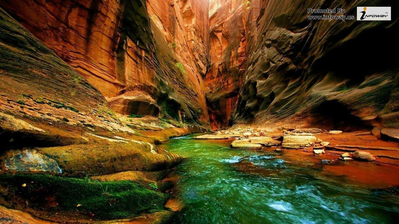 Most Beautiful Wallpapers Wallpaper Cave