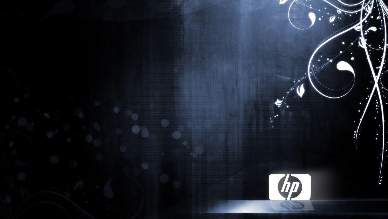 HP Laptop Wallpapers - Wallpaper Cave
