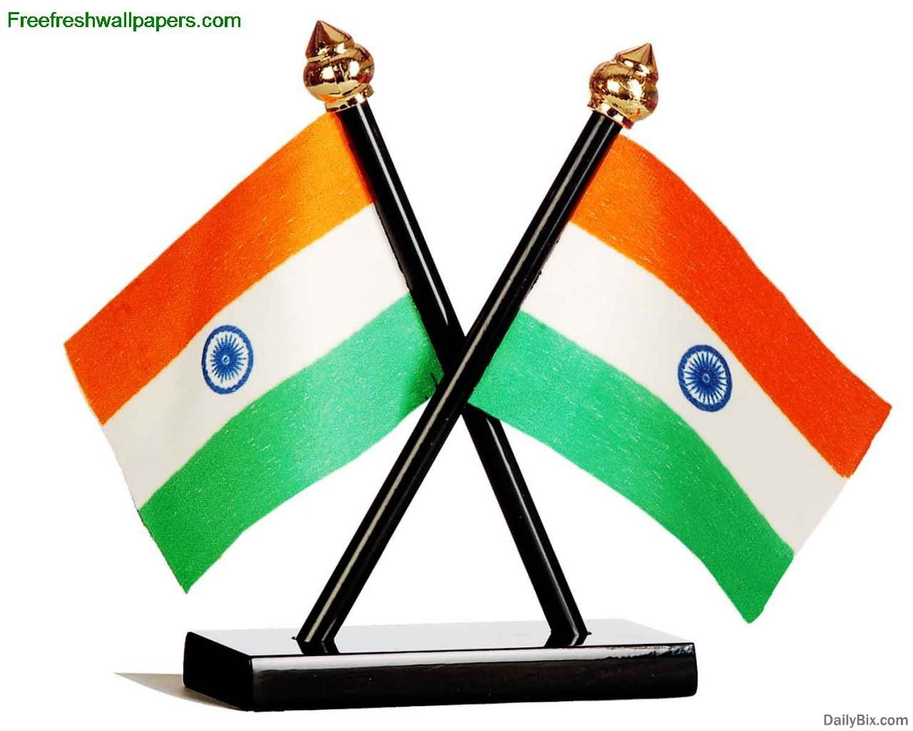 Indian Flag Hd Wallpaper 1080p: Indian Flag HD Wallpapers