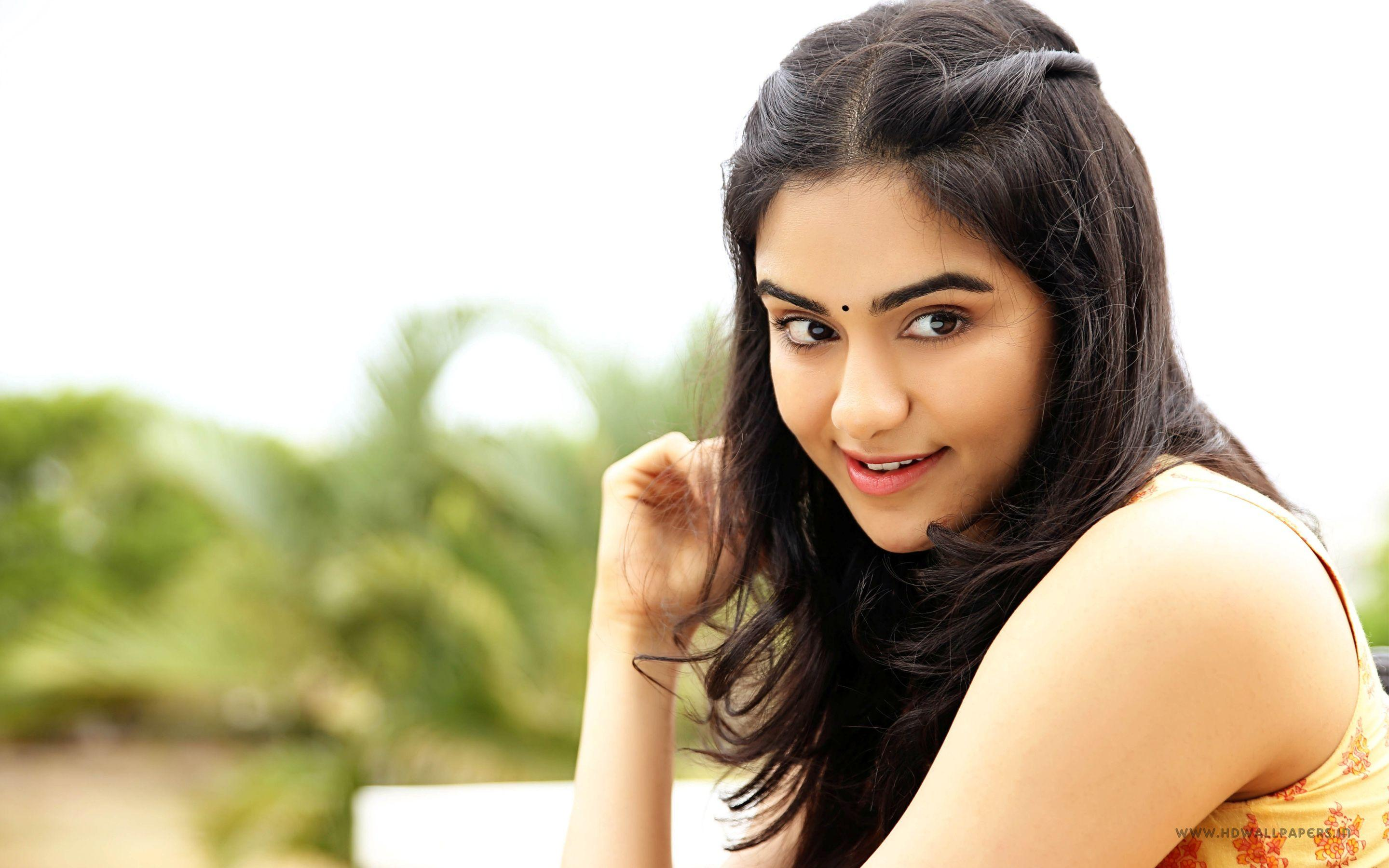 All Indian Actress Hd Wallpapers Wallpaper Cave