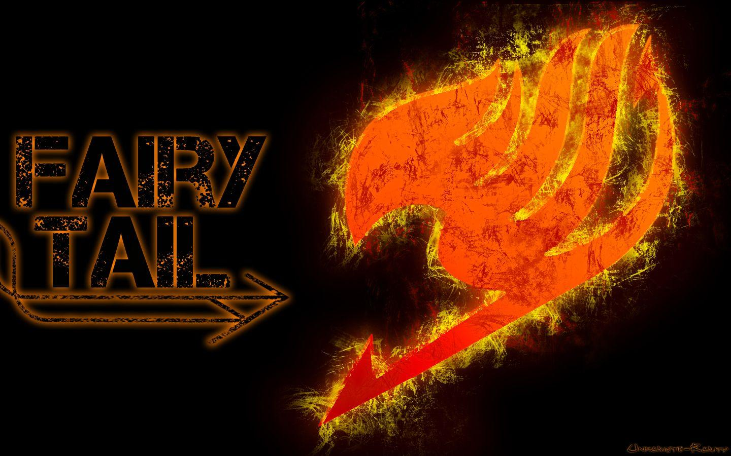 best video games in the whole world and fairy tail image fairy tail