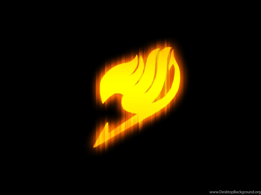 Fairy Tail Symbol Wallpapers Desktop Backgrounds