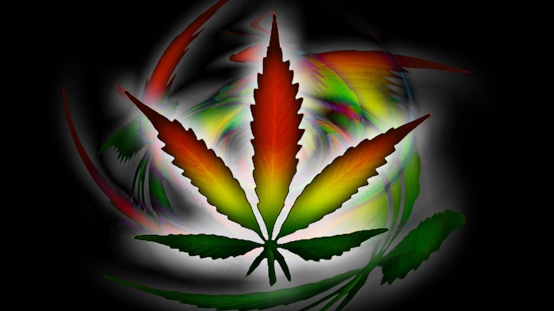 Тема марихуана для nokia скачать нехватка калия у конопли
