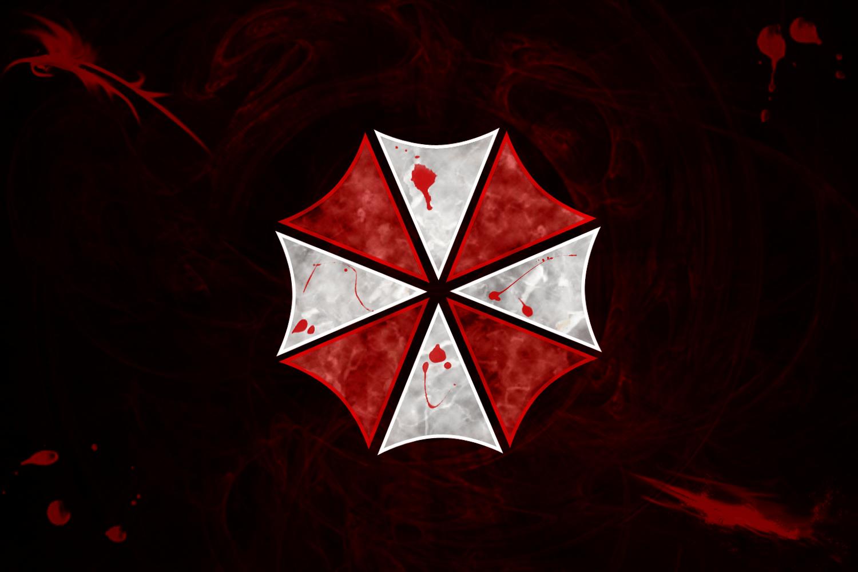 Red white umbrella wallpaper hd wallpaper wallpaperlepi