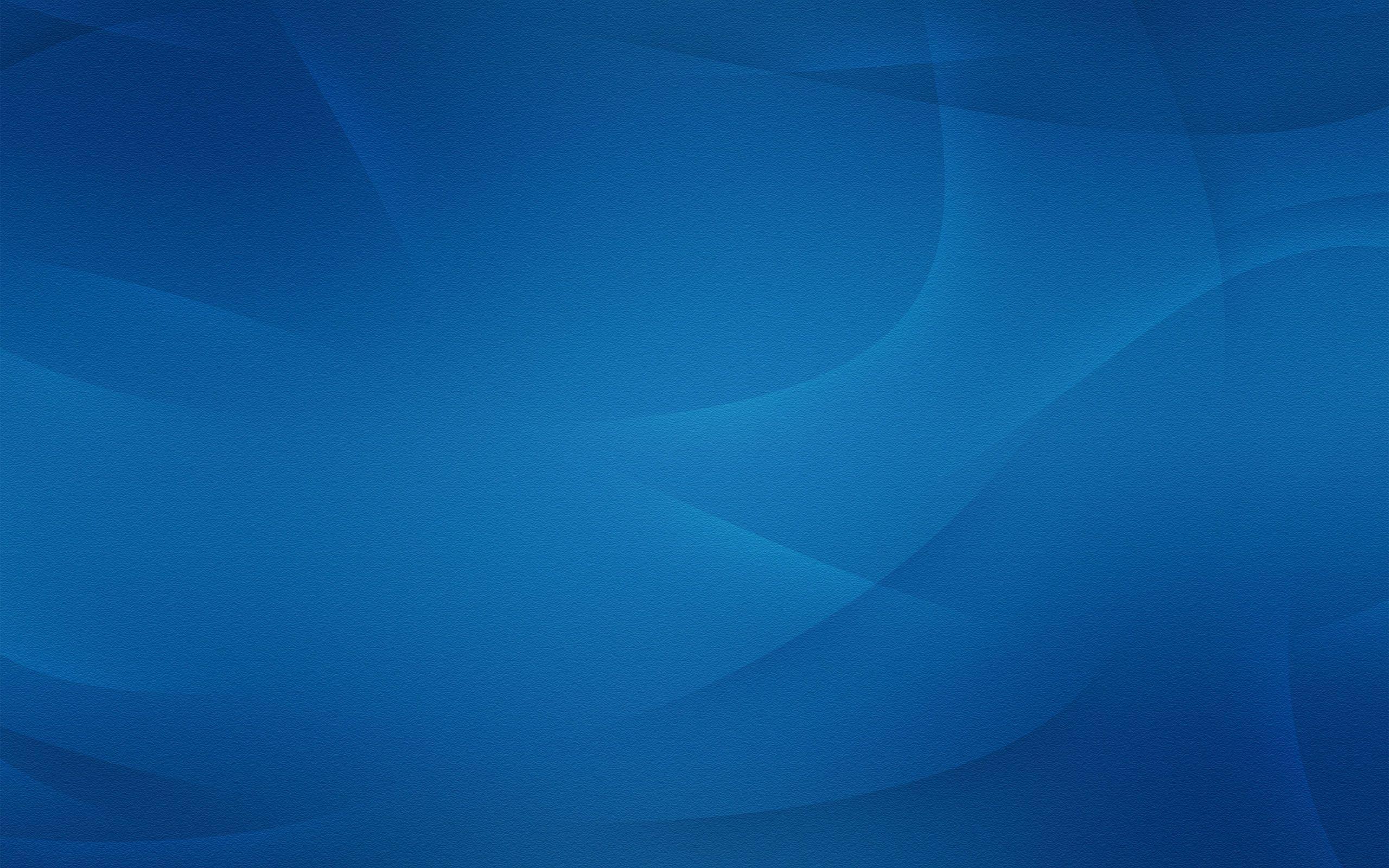Wallpapers HD Blue - Wallpaper Cave