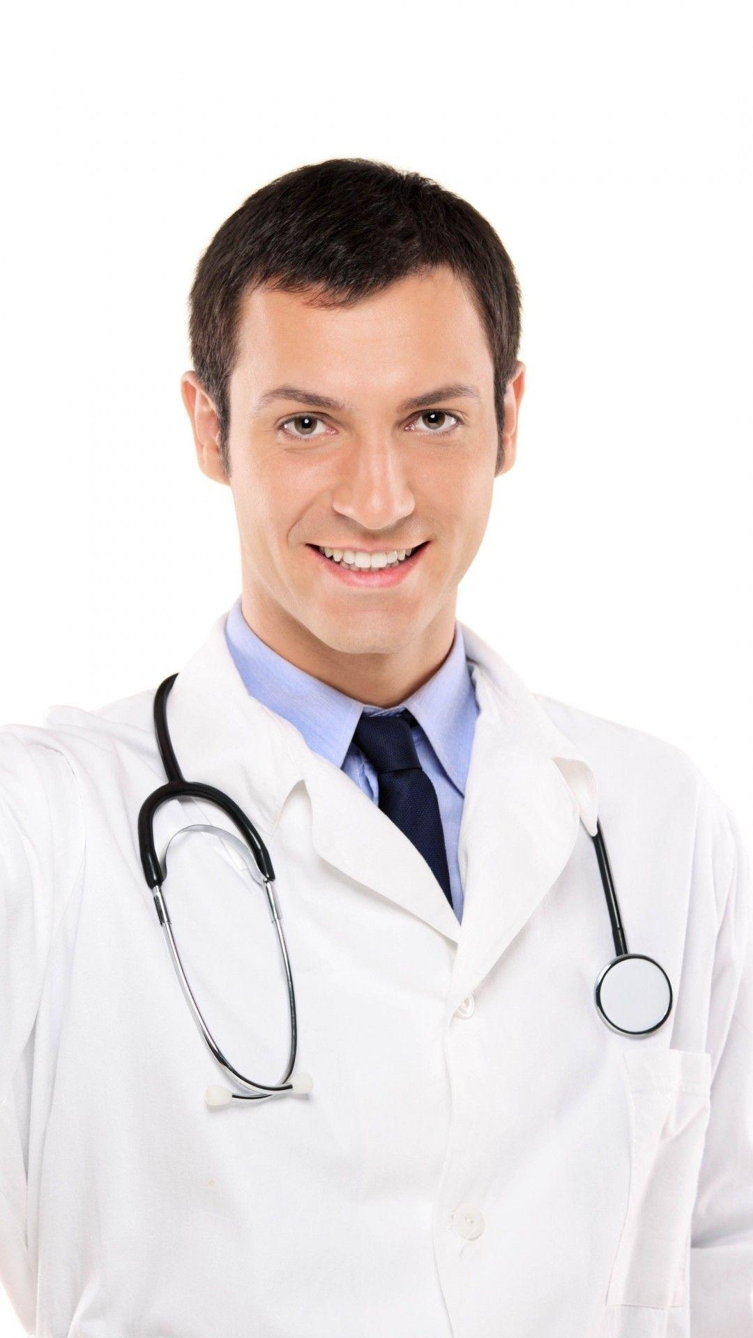 Medical Doctor Wallpapers HD