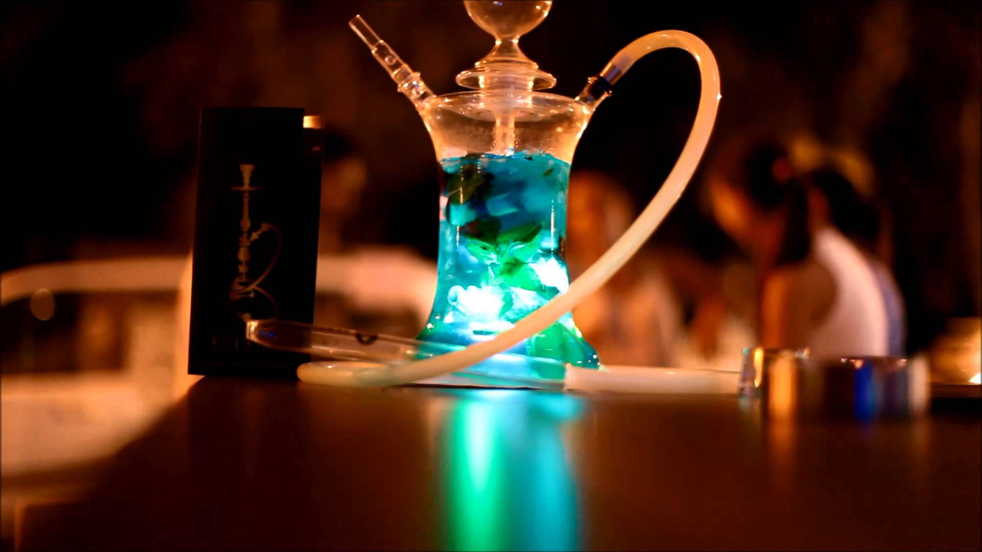 Hookah Wallpapers - Hookah Live Images, HD Wallpapers - GuoGuiyan .