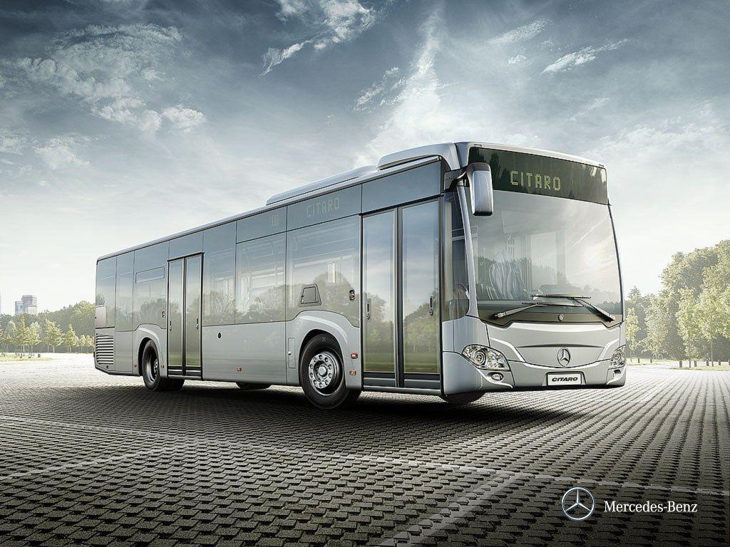 great bus wallpaper | ololoshenka | Pinterest