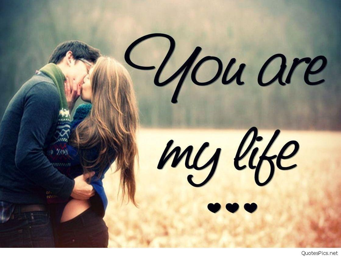 Cute Love Couple Wallpapers Wallpaper Cave
