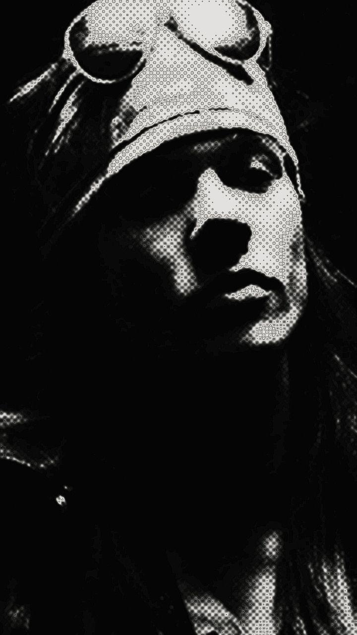 Guns N Roses Iphone Wallpaper Modafinilsale