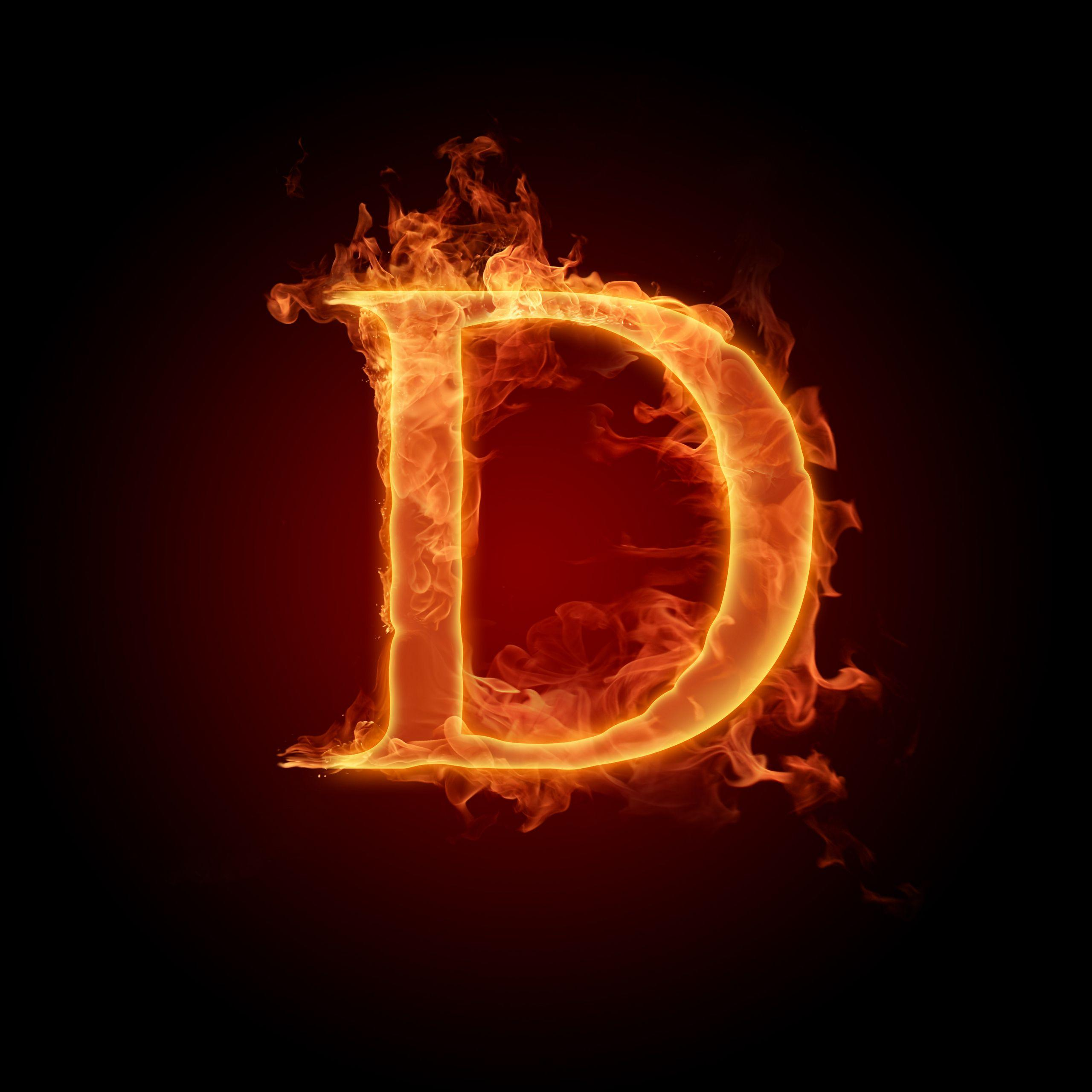The Letter D Images The Letter D Hd Wallpaper And Background Photos