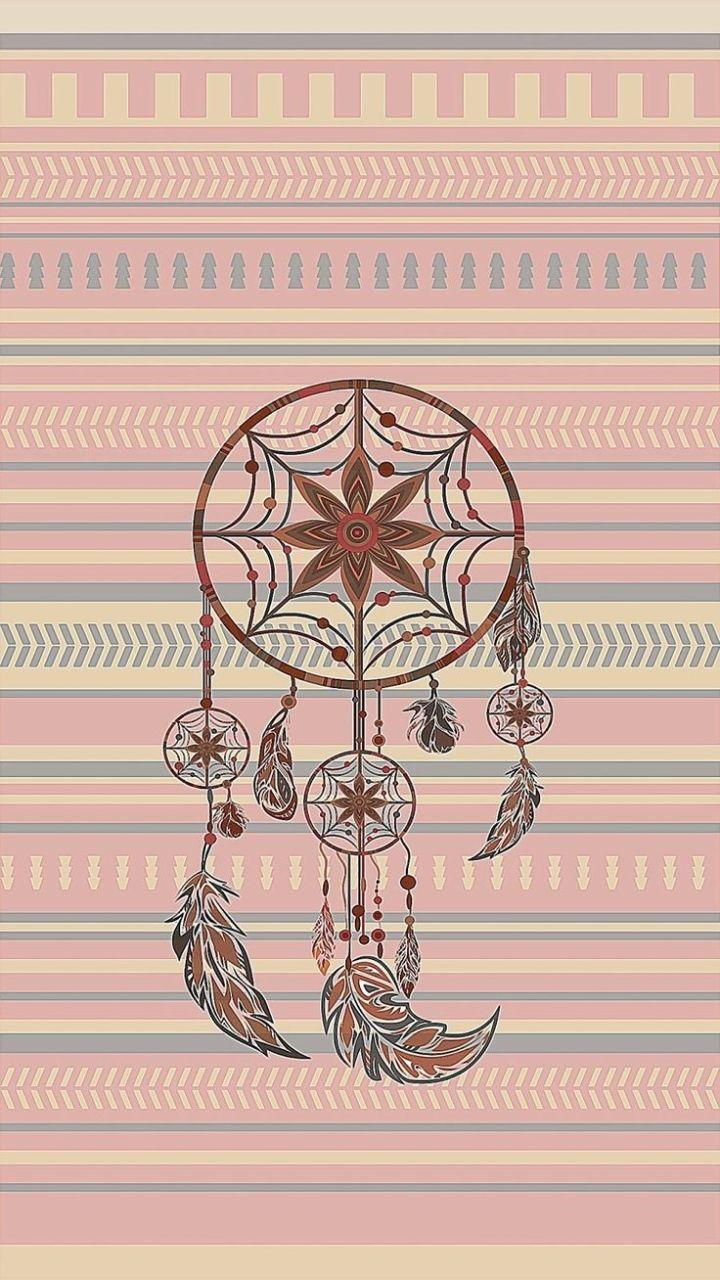 Dream Catcher Wallpapers Wallpaper Cave