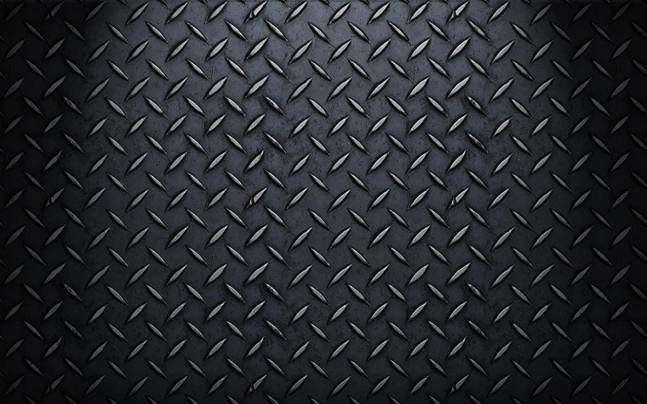 Metallic Black Wallpapers Wallpaper Cave Images, Photos, Reviews
