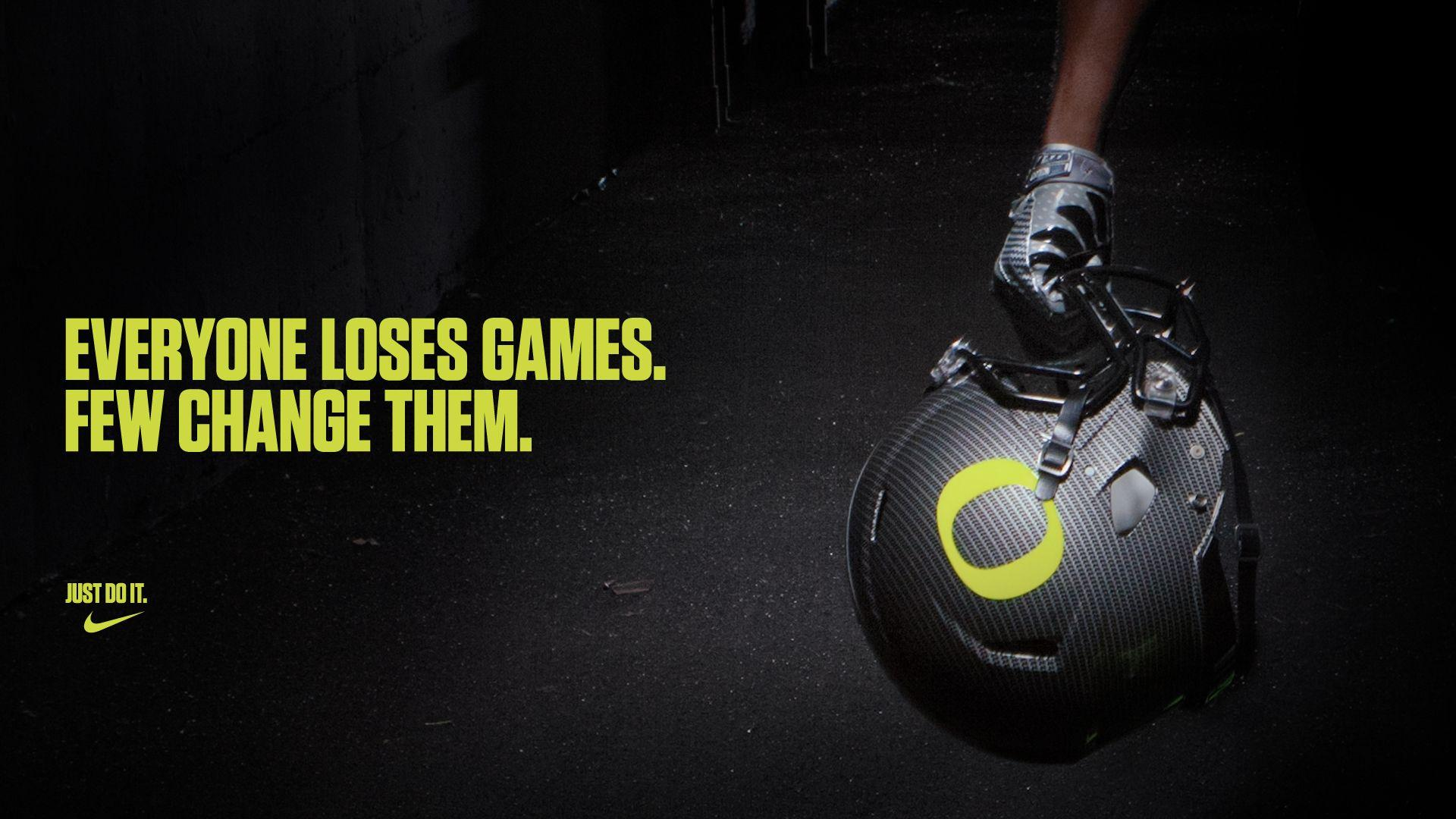 Football Quotes Wallpapers Group 52